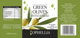 GREEN-OLIVES-PITTED1