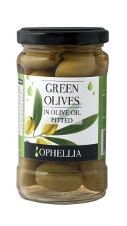 GREEN-OLIVES-PITTED