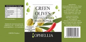 GREEN-OLIVES-STUFFED-PEPPER8