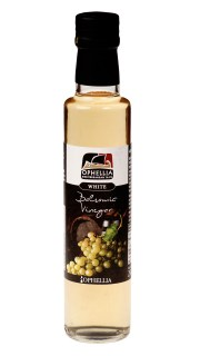 balsamic_vinegar_white