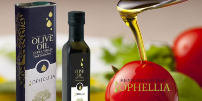 Tips for Cooking with Olive Oil